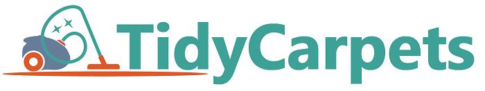 Tidycarpets