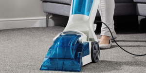 professional carpet cleaners
